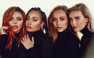 LITTLE MIX TOUR POSTPONED