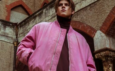 RUEL ANNOUNCES 'FREE TIME' TOUR