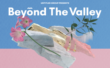 RÜFÜS DU SOL, VERONICAS HEAD TO BEYOND THE VALLEY