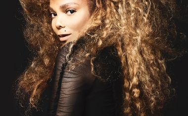 JANET JACKSON TO HEADLINE RNB FRIDAYS LIVE 2019