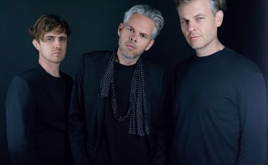ALL OF US WILL LOVE NEW PNAU