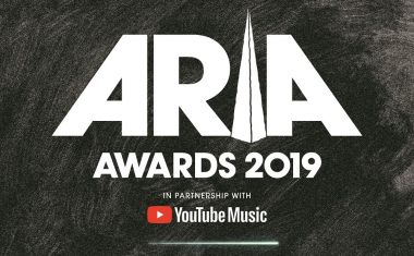 ARIA AWARDS 2019 : The Performers