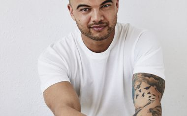 GUY SEBASTIAN TO HOST 2019 ARIA AWARDS