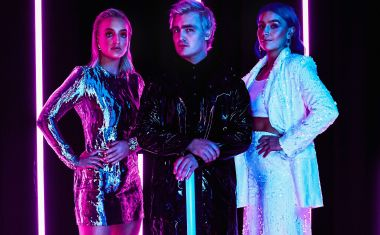 SHEPPARD DROP 'DIE YOUNG'