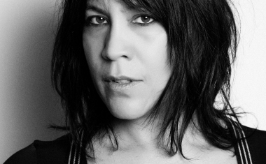 HEY ARIA! KATE CEBERANO FOR 2020 HALL OF FAME, PLEASE