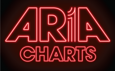 ARIA REVEALS 2019 END OF YEAR CHARTS