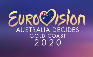 EUROVISION : AUSTRALIA DECIDES 2020... THE ENTRIES (PART ONE)