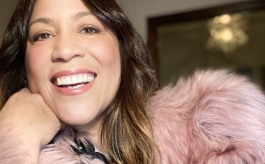 KATE CEBERANO TO MAKE FRIDAY NIGHT POP!