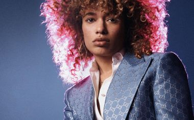 STARLEY ANNOUNCES 'ONE OF ONE' ALBUM