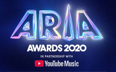 2020 ARIA AWARDS : The Nominees