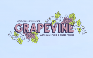 GRAPEVINE GATHERING'S GO