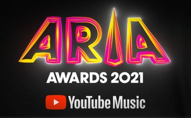 2021 ARIA AWARDS : The Nominees